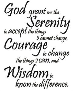 645_serenity_prayer_fabric_panel_20140103120952