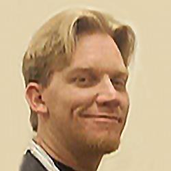 Daniel - Keystone Sober Living Alumni