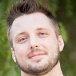 Matthew - Keystone Sober Living Alumni